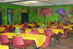 Party 300x200 Family Events, Parties, Meetings & Conferences