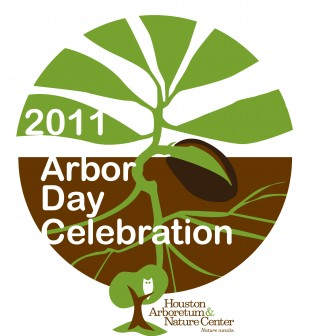 arborday_2011_logo