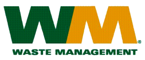 waste management logo no BG 300x124 ArBOOretum: October 27, 2012