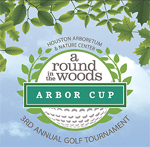arbor cup with background 3
