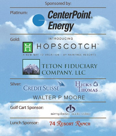 sponsors for arbor cup page1 e1346877578716 3rd Annual Arbor Cup Golf Tournament